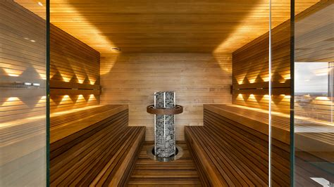 sauna club pool and saunas fitness and health centre club 26
