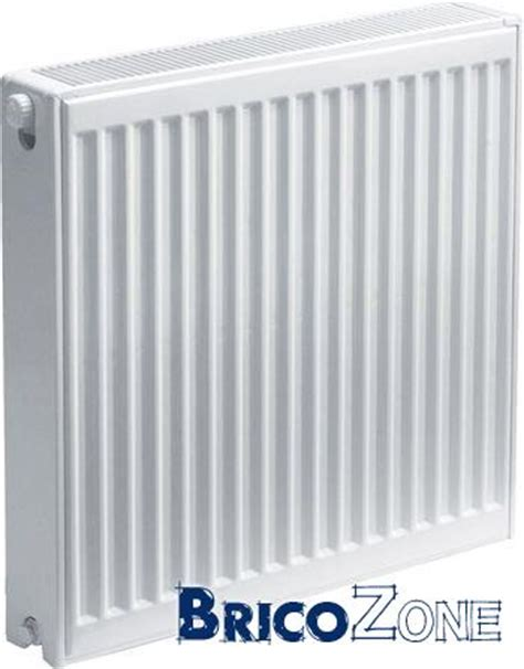 chauffage electrique chambre chauffage electrique pour chambre à reims le ton