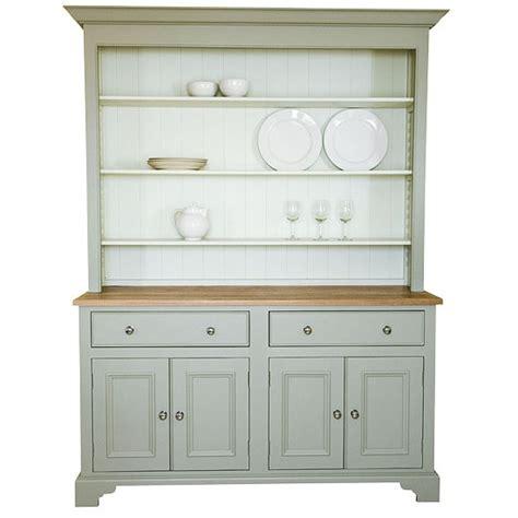 Dorchester Dresser From Kit Stone  Country Kitchen
