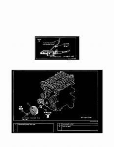 Mazda Workshop Manuals  U0026gt  Cx