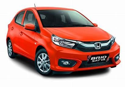 Brio Honda Mobil Harga Warna Mobilkamu Bandung