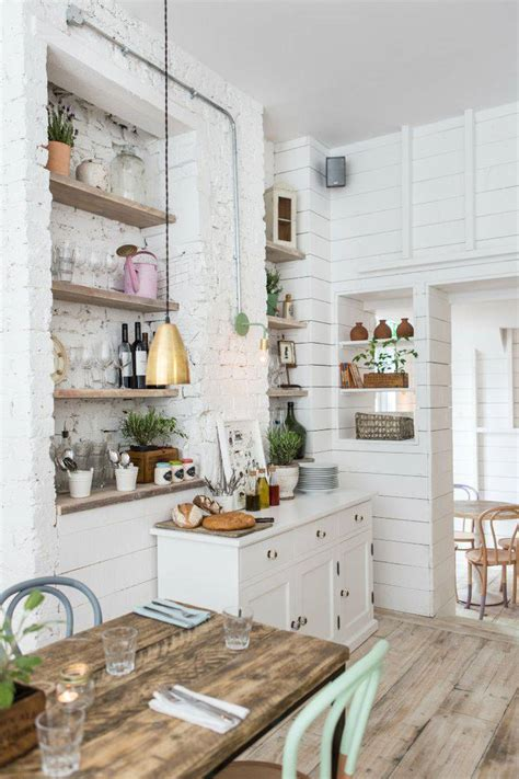 pinterest kitchen inspiration steph style
