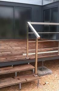Lames Parquet Bois : lames de terrasse en bois paviwood parquet ~ Premium-room.com Idées de Décoration