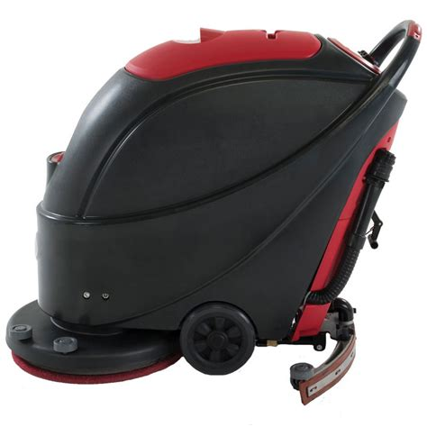 viper 28t floor scrubber viper as510b battery operated automatic floor scrubber