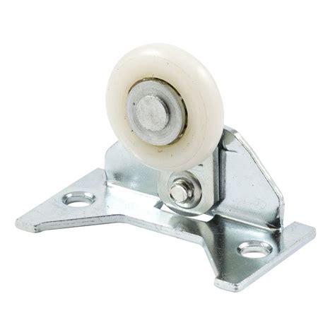 pocket door hardware rollers prime line bronze pocket door passage pull n 7318 the