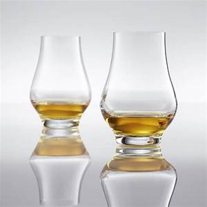 Whisky Tumbler Oder Nosing : schott zwiesel whisky tasting set highland 2 whiskey ~ Michelbontemps.com Haus und Dekorationen