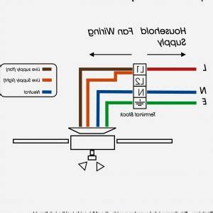 bremas boat lift switch wiring diagram free wiring diagram