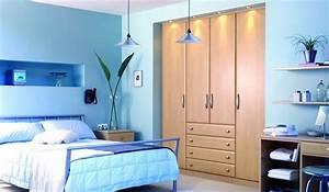 Beleuchtung Für Schlafzimmer : profi tipps f r harmonische und behagliche beleuchtung im schlafzimmer ~ Markanthonyermac.com Haus und Dekorationen