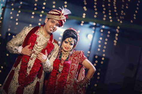 wedding photographers  delhi wedding photography