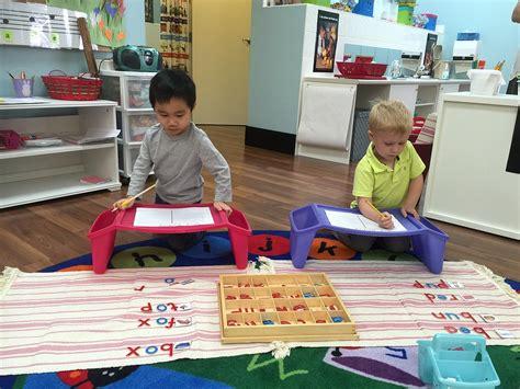 montessori preschool amp junior kindergarten cube 797   285a57 a00e4c39a1884cccaef84953d4dbf5b6.jpg srz 981 736 85 22 0.50 1.20 0