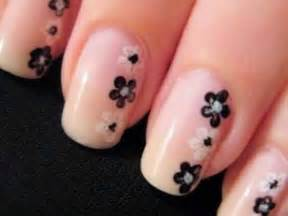 Easy nail designs for short nails beginners beautiful art photos