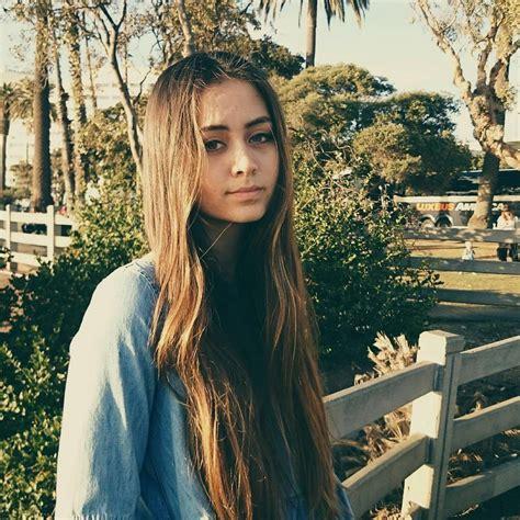 jasmine thompson photo    pics wallpaper photo