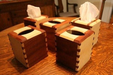 Wooden Ideas Gifts Eskayalitim