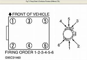 2001 Mazda Millenia Engine Diagram Metawirediagrams Antennablu It