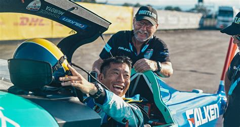 red bull air race japans muroya claims qualifying win austria uk