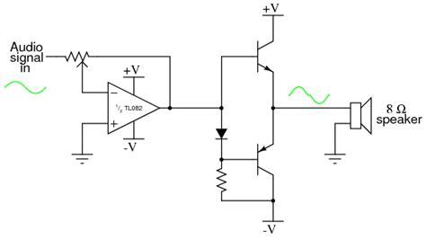 lessons  electric circuits volume vi experiments