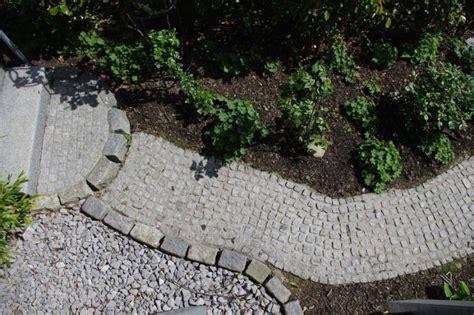 Garten Landschaftsbau Waltrop by Garten Und Landschaftsbau 171 Seitenbeschreibung