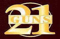 21 Guns - discography, line-up, biography, interviews, photos