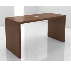 standing conference ando overview furniture tables standing island