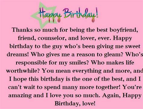 long birthday messages    friend happy birthday