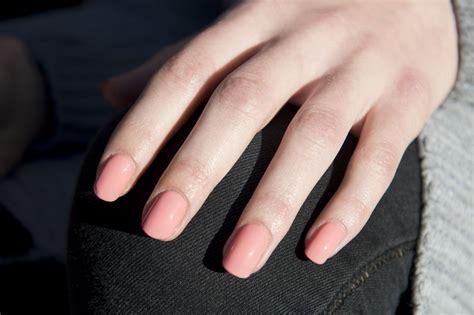 tutti  trend unghie primaveraestate   beauty