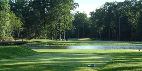 pine knob golf pine knob golf course golf in clarkston michigan