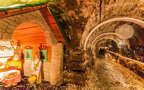 La Casa Di Babbo Natale Ornavasso by La Grotta Di Babbo Natale Di Ornavasso Verbania Tutte