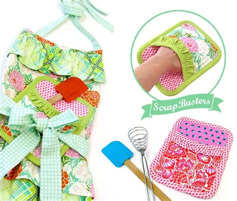 sewing kitchen accessories 17 best images about s day gift ideas on 2164