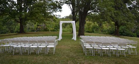 wedding chair rental best home design 2018