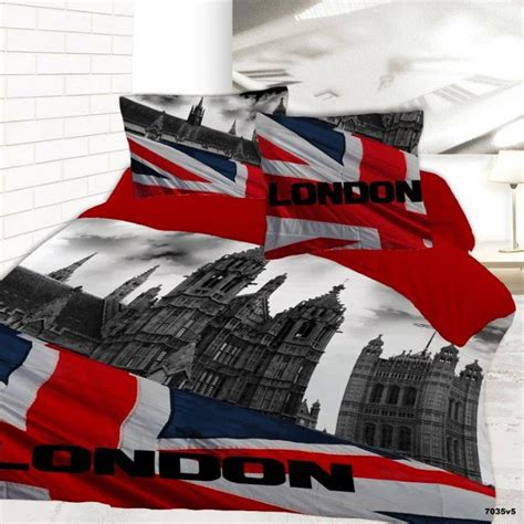 housse couette anglais