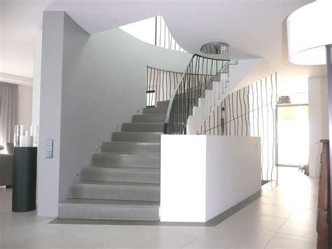 vernis escalier bois myqto com