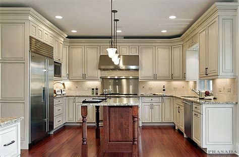 affordable white kitchen cabinets kitchen design ideas prasada kitchens and cabinetry