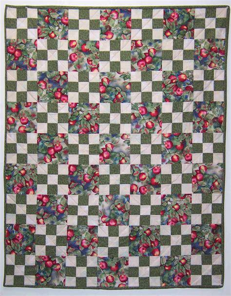 quilt patterns patchworks quilting patterns quilt shop