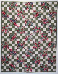 patchworks quilting patterns quilt shop