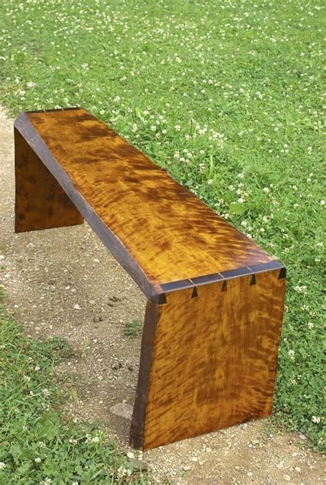 images  dovetail joints woodworking