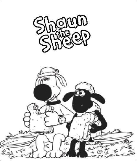 Schaf Zum Ausmalen Kostenlose Malvorlage Tiere Schaf Zum Ausmalen