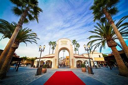 Universal Studios Hollywood Virtual Tour Quiz California