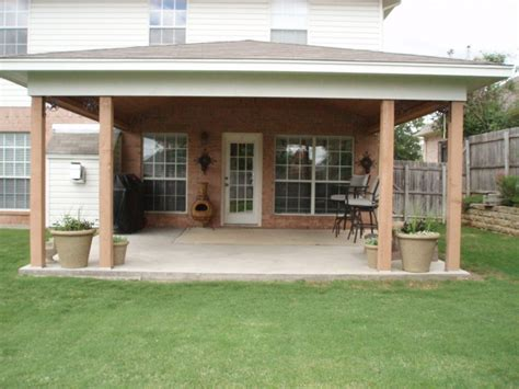 backyard porch designs for houses looking backyard covered patio design ideas patio