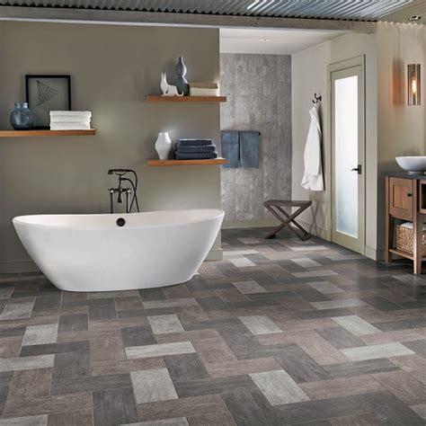 tile flooring denver top 28 cheap tile denver wholesale tile denver the floor club denver american marazzi tile