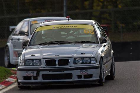 Bmw M3 Dtm Race Car For 2012 Season Unveiled