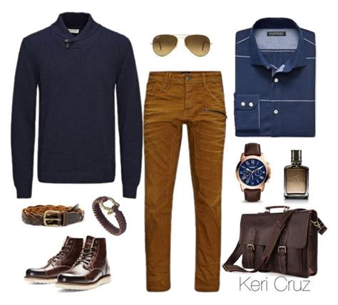 17 Best images about Keri Cruz Polyvore Outfits on Pinterest | Menu0026#39;s fall fashion American ...