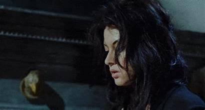 Fabienne Dali Cinemorgue Kill Death Wiki Wikia