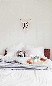 La parure de lit comment choisir la plus belle for Chambre design avec housse de couette 135x200