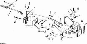 John Deere 210 Wiring Diagram