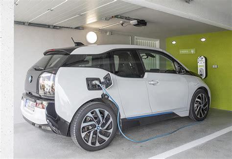 anschluss elektroauto garage zapf fertiggarage mit ladestation f 252 r elektrofahrzeuge garagen welt