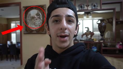 When You See It You Will Freak Out Faze Rug Youtube