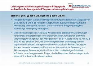 87b Sgb Xi Abrechnung : zweites pflegest rkungsgesetz psg ii ppt herunterladen ~ Themetempest.com Abrechnung
