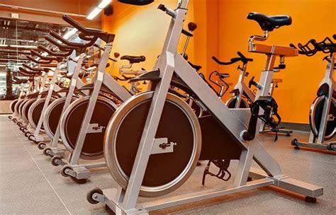 12 Ways A Stationary Bike Benefits Your Health