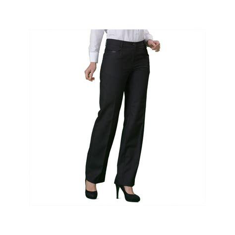 pantalon de cuisine femme tenue de cuisine femme label blouse