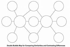 double bubble map template screnshoots divine runnerswebsite With free bubble map template